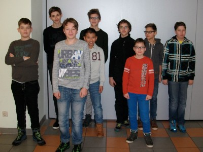 2017-U16-Letzte-Runde
