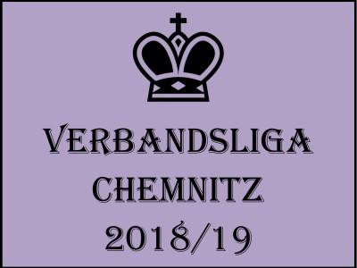 2018-Logo-CVL