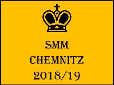 2018-Logo-SMM