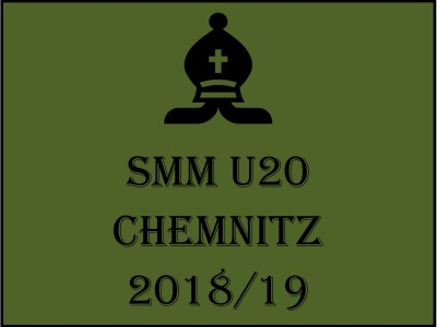 2018-Logo-U20